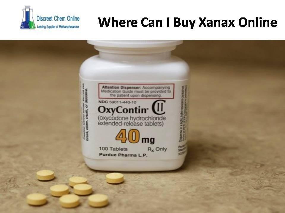 buy oxycodone online