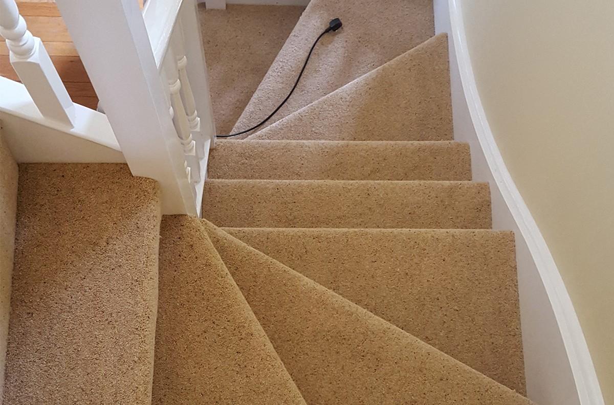 cheap carpets luton