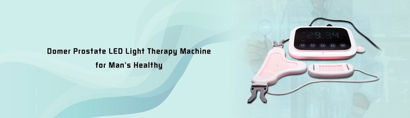 Laser therapy fro dogs