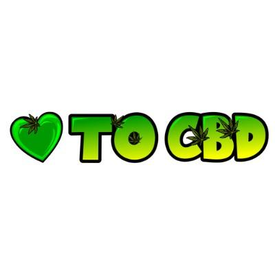 lovetocbd