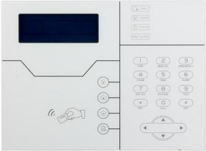 videosurveillance systems