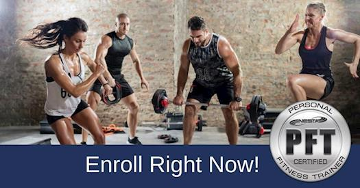 Personal Trainer Exam | Pass Your Certification Test
