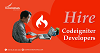 Hire CodeIgniter Developers