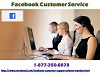 Can I Create Ad Without Facebook Page? Facebook Customer Service 1-877-350-8878