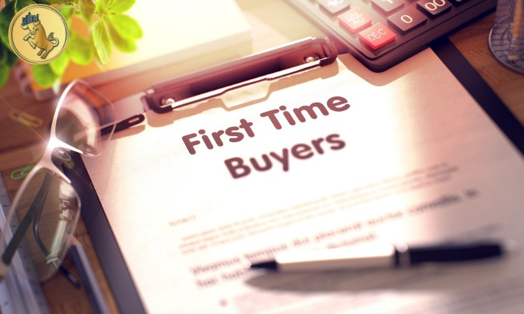 What should a first-time homebuyer know?