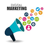 Digital Marketing Services | SEO| SMO Services