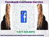 Alter your advert account currency via 1-877-350-8878 Facebook customer service