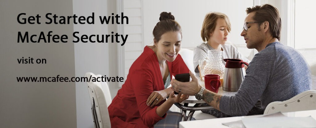 Mcafee.com/activate - Mcafee Activation troubleshooting