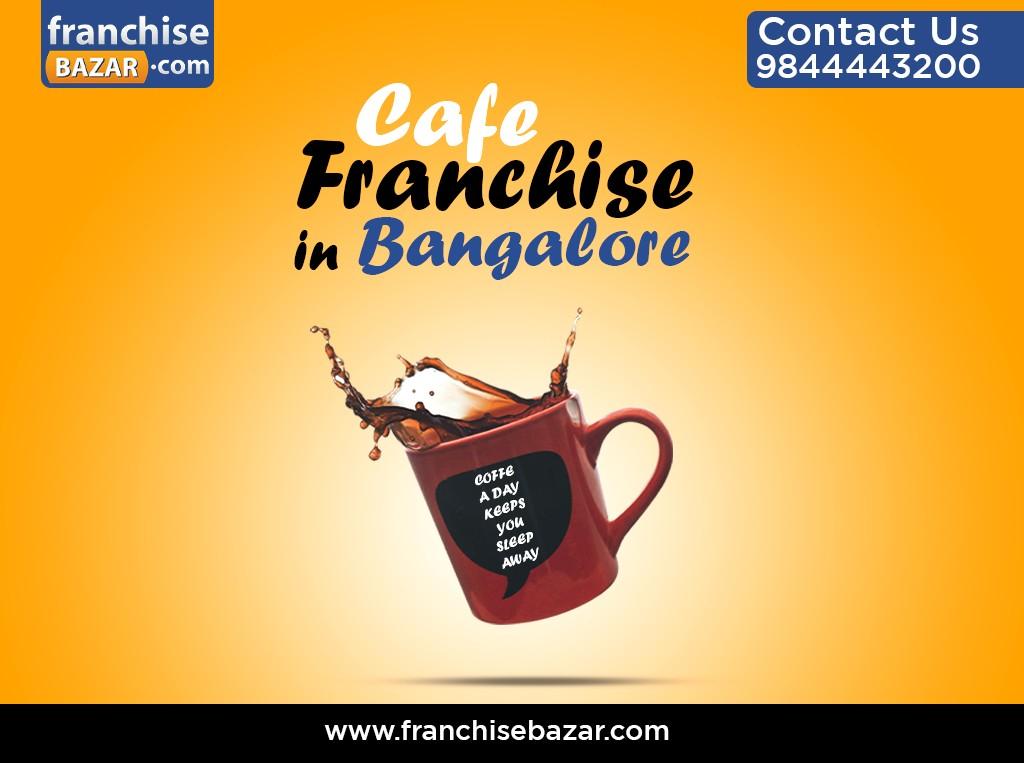Budget Franchise in Bangalore: franchisebazar
