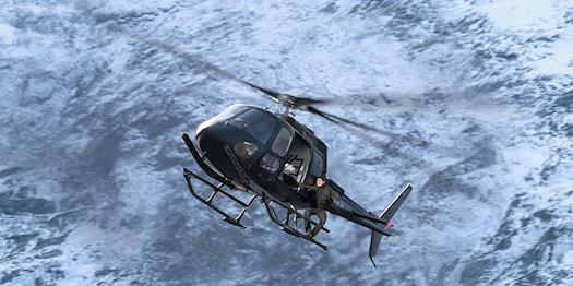 https://mahb.stanford.edu/groups/putlocker-hd-watch-mission-impossible-fallout-full-movie-online-450