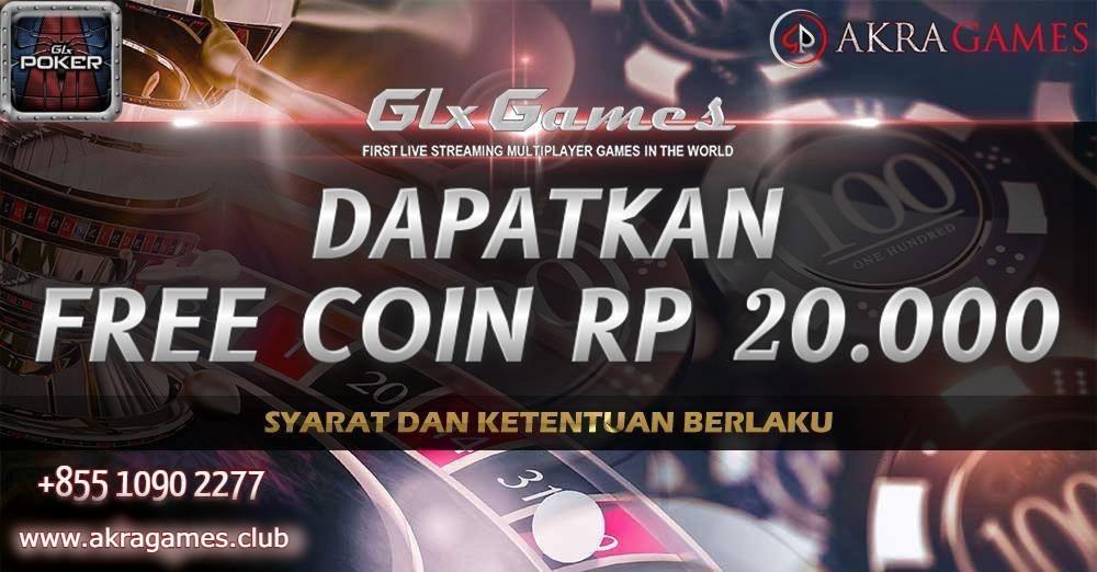 Freechip poker online