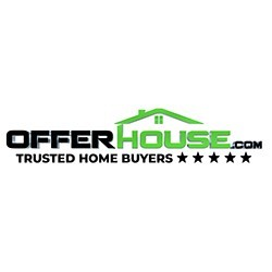 Cash Home Buyers in Overland Park