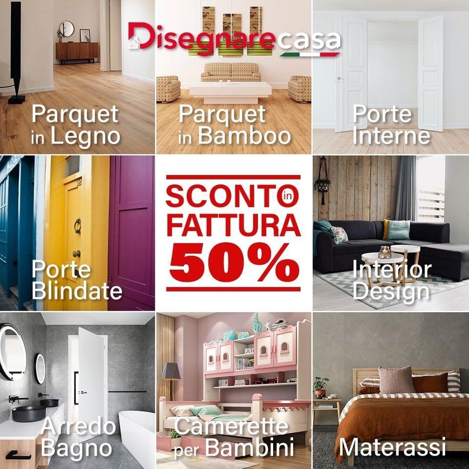 Parquet Disegnarecasa - Parquet, Rovere, Pavimentazione, Porte In Legno