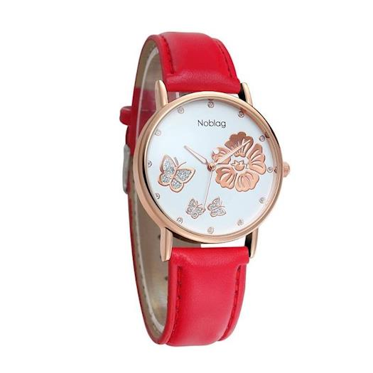Shop luxury watches for women