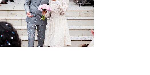 Luxury Bespoke Wedding Planner London