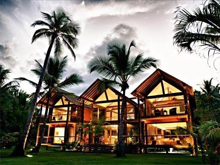Casa Boipeba