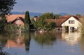 Safeguard Yourself from Flood Risk