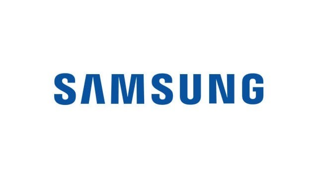 Download Samsung Stock ROM Firmware