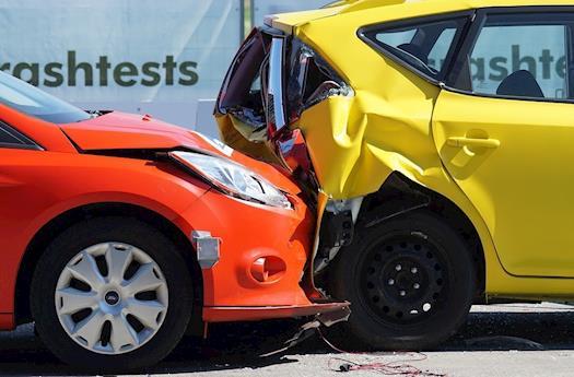 Auto Insurance Everett WA