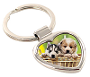 Sublimation Keychain Supplier in India