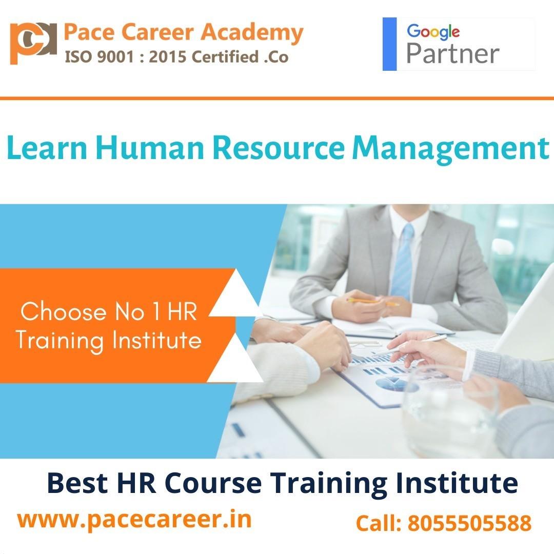 HR Course in Mumbai   Best HR Training in Mumbai