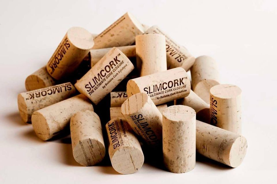 slim-cork-the-ultimate-cork-clouser