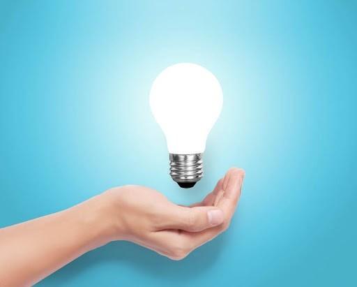 Pretmetled- Online LED Lighting Store in Netherlands