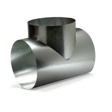 Flow Tee Pipe Fittings Manufacturers