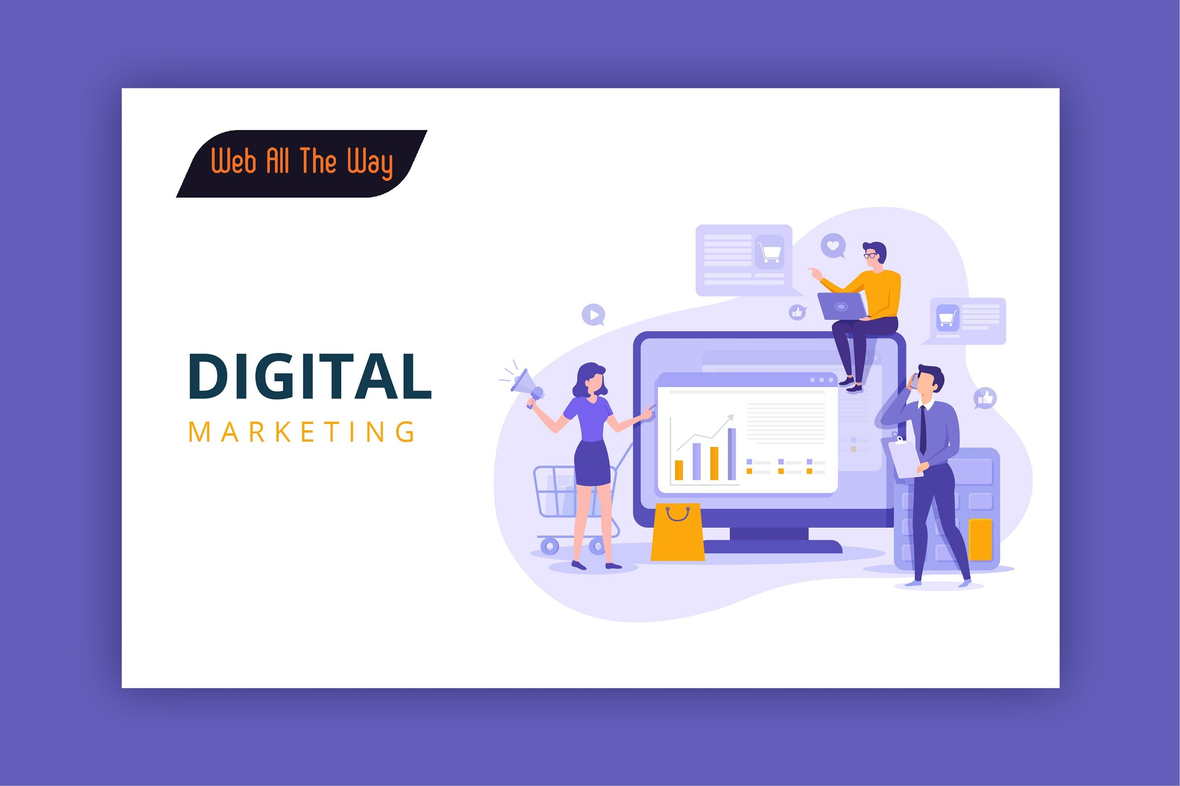 Best Digital Marketing Agencies Brisbane | SEO Agency Brisbane