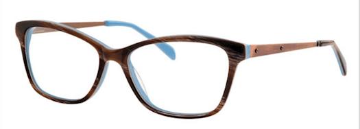 METZ 1484-The Glasses Company