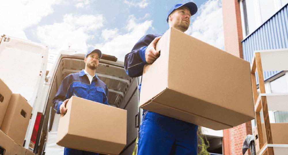 FedEx courier service in delhi