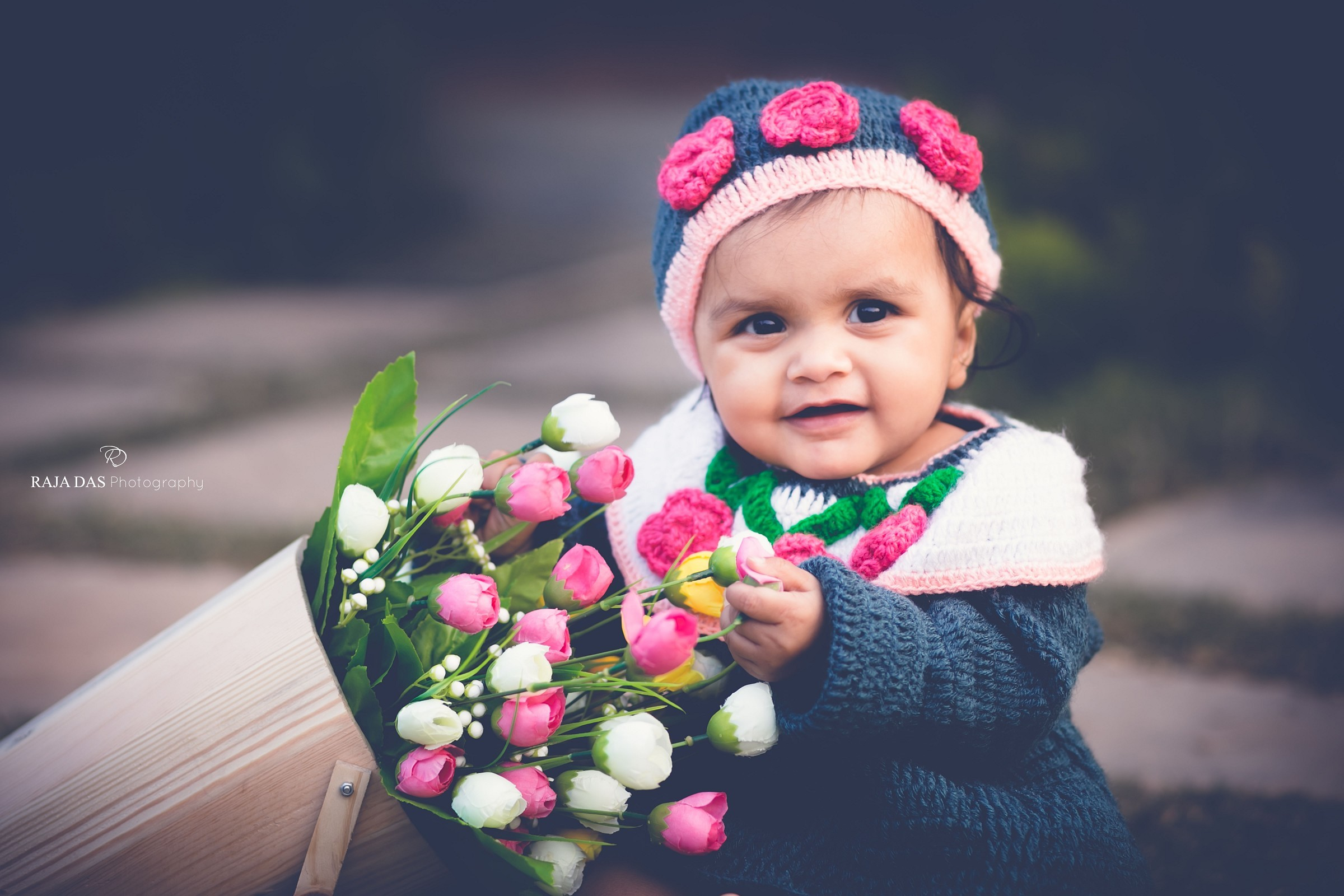 baby photo shoot kolkata
