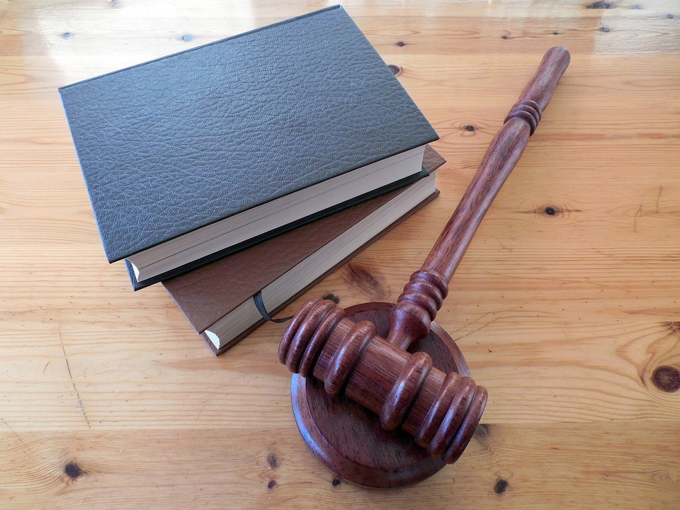 Bankruptcy Lawyers West Hartford CT