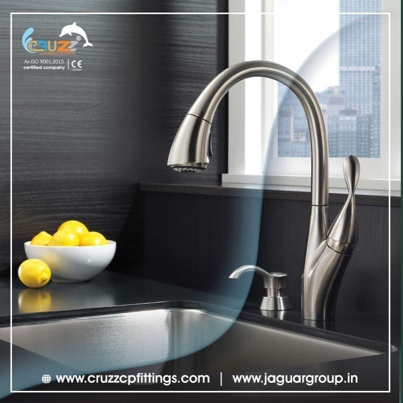 Best sink manufacturer in Delhi