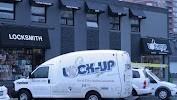 Lock-Up Services Inc