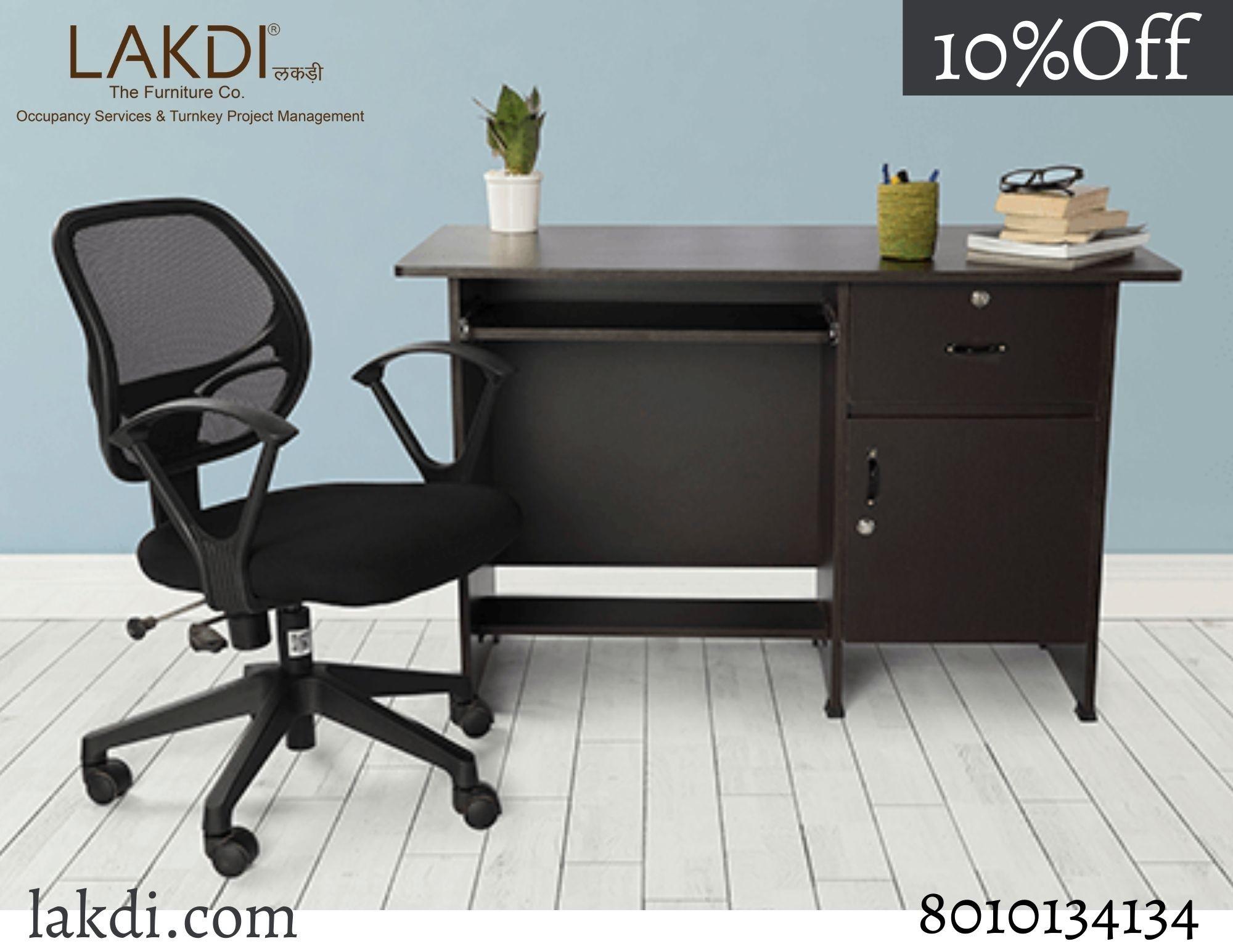Customized Furniture Manufacturer
