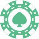 SwissCasinosAnalyzer.com