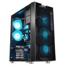Computer Nicosia