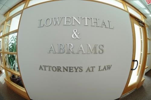 Lowenthal & Abrams, Injury Attorneys