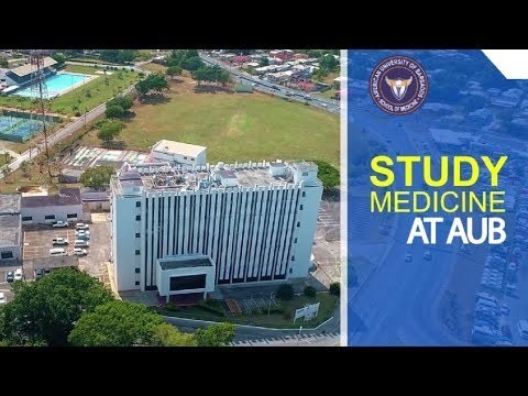How to Study MBBS From Abroad