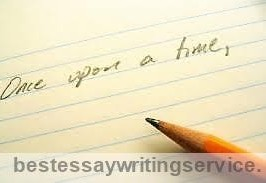 Best Writing Service For Students