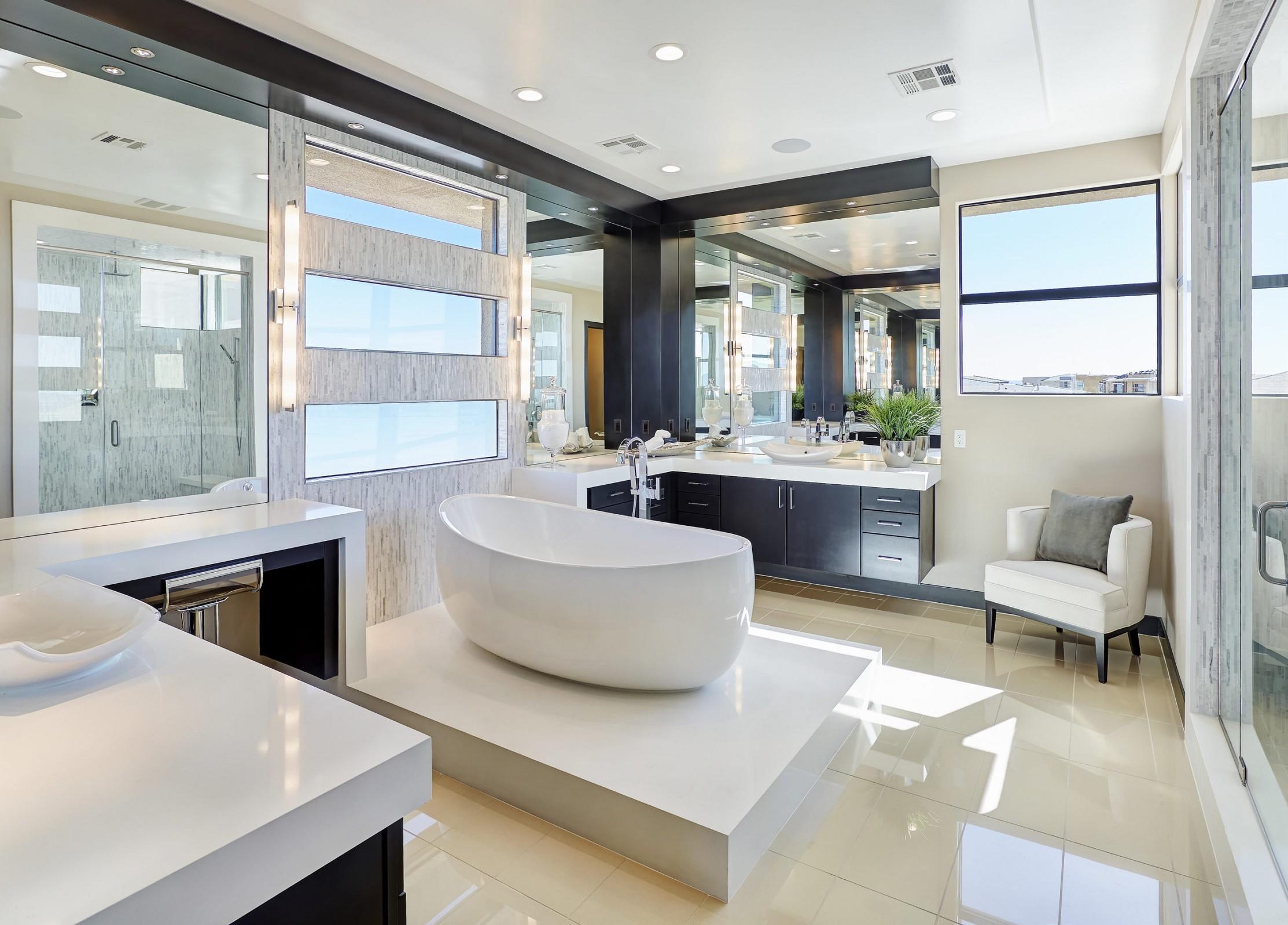 Bathroom Vanities Frankfort - Superior Cabinet Supply