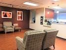 Red Rocks Family Dentistry