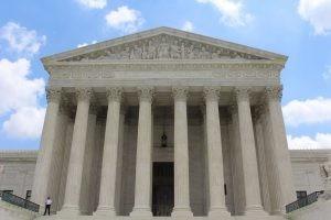 Bankruptcy Lawyer Alabama