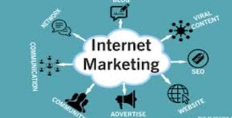 kursus internet marketing di klaten