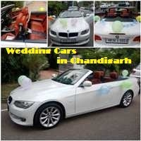 Wedding Cars In Chandigarh At Thedreamcars