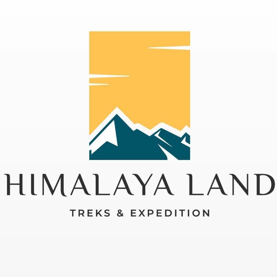 Himalaya Land
