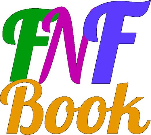 fnfbook