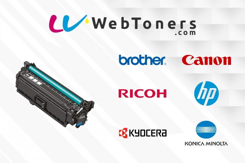 Webtoners