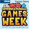Games News | Watch Games News and Reviews in Punjabi Language